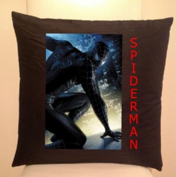 Spiderman  Cushion / Sofa Cushions